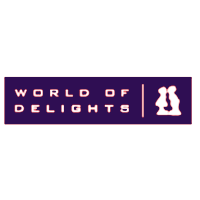 World of Delights